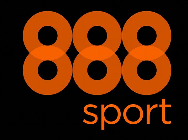 sport betting uk 888