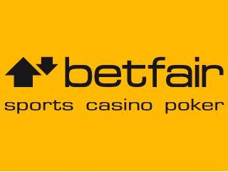 Betfair sport betting