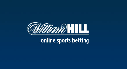 Will Hill Sport betting