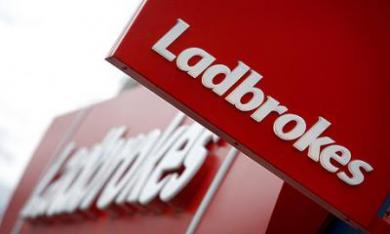 Ladbrokes sport betting
